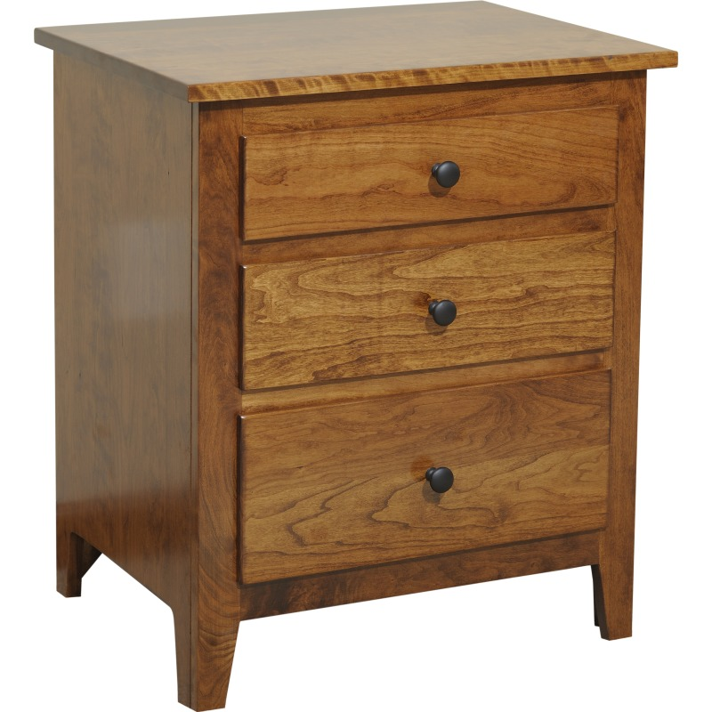 56041 Jamestown Sq 3 Drw Nightstand CoveWalnutCreek_0085.jpg
