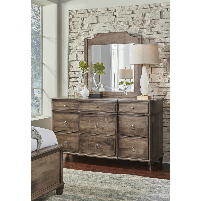 4992_YuzyWoodworking_Dresser_Mirror_final.jpg