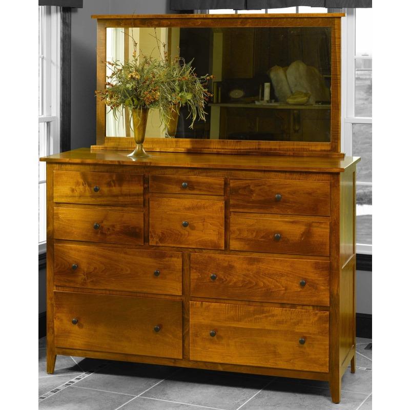 56004 Jamestown Sq High Dresser-Mirror.jpg