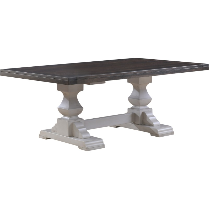Empire-Pedestal-table-without-leaves.jpg