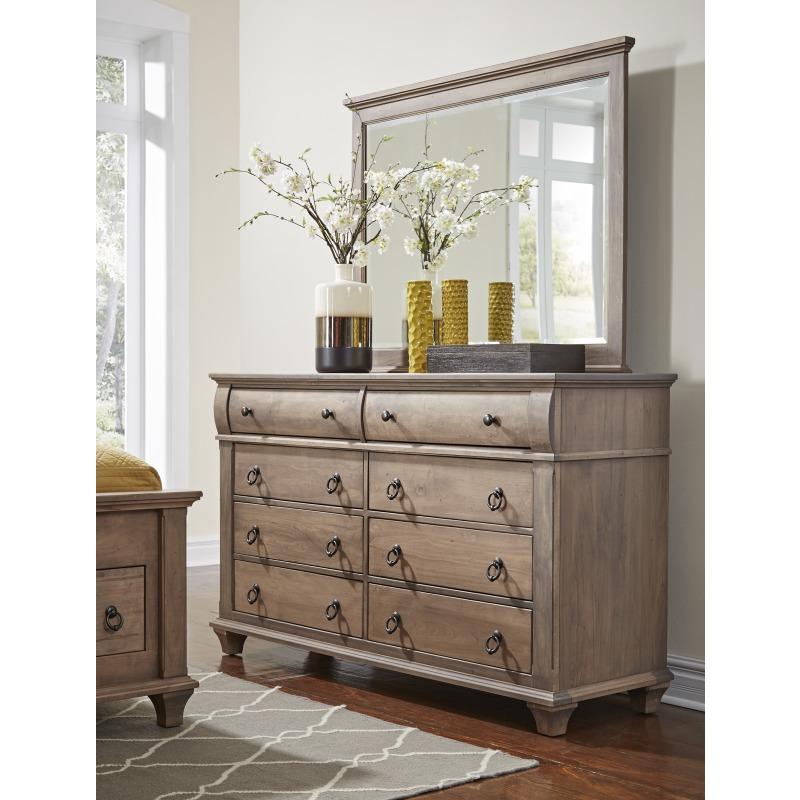 32001MW_320011MW_Dresser-Mirror_WS.jpg