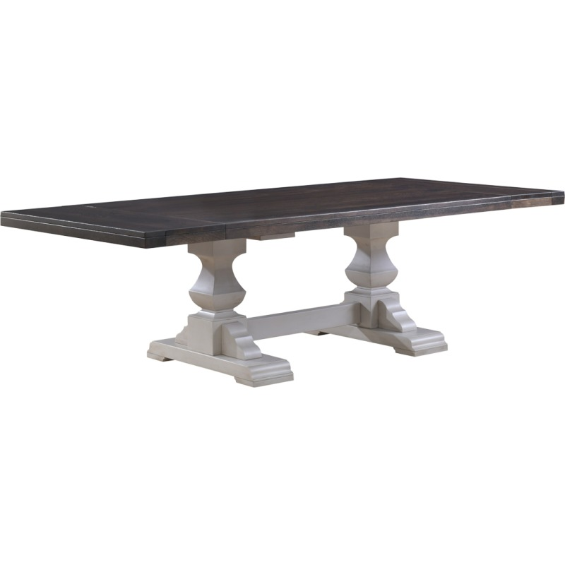 Empire-Pedestal-table-with-leaves.jpg