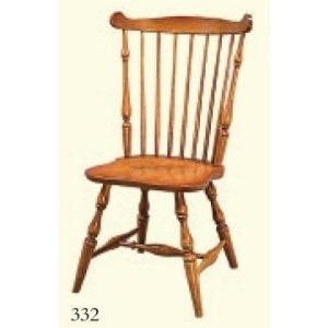 Nantuckett Side Chair