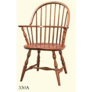 Winthrop Arm Chair