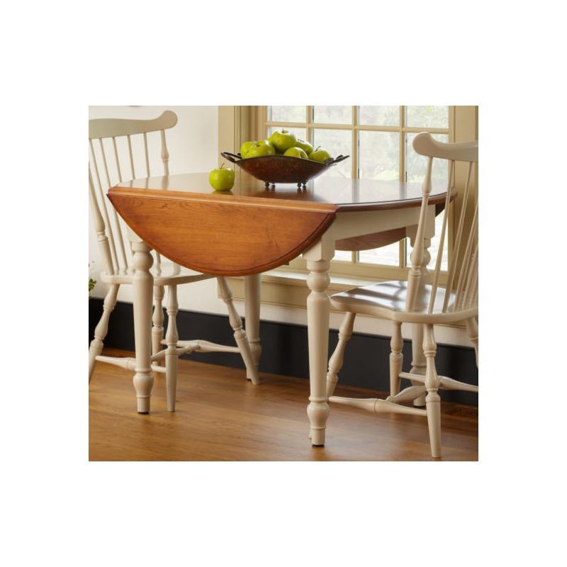 163-Round-Dropleaf-Table-685x1024.jpg