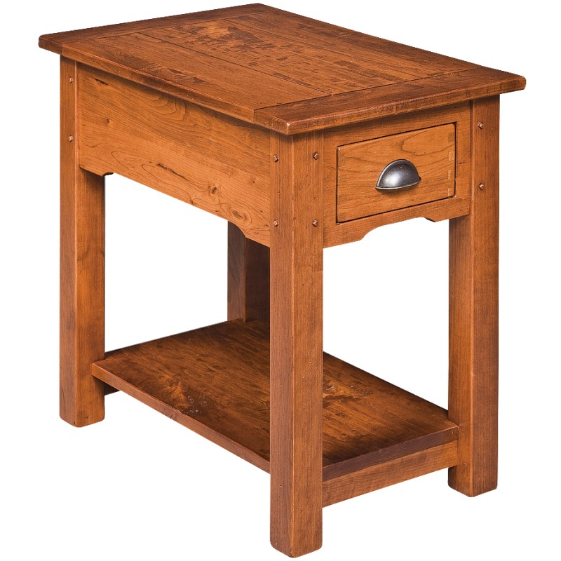 251-Country-Lodge-Candle-Table.jpg