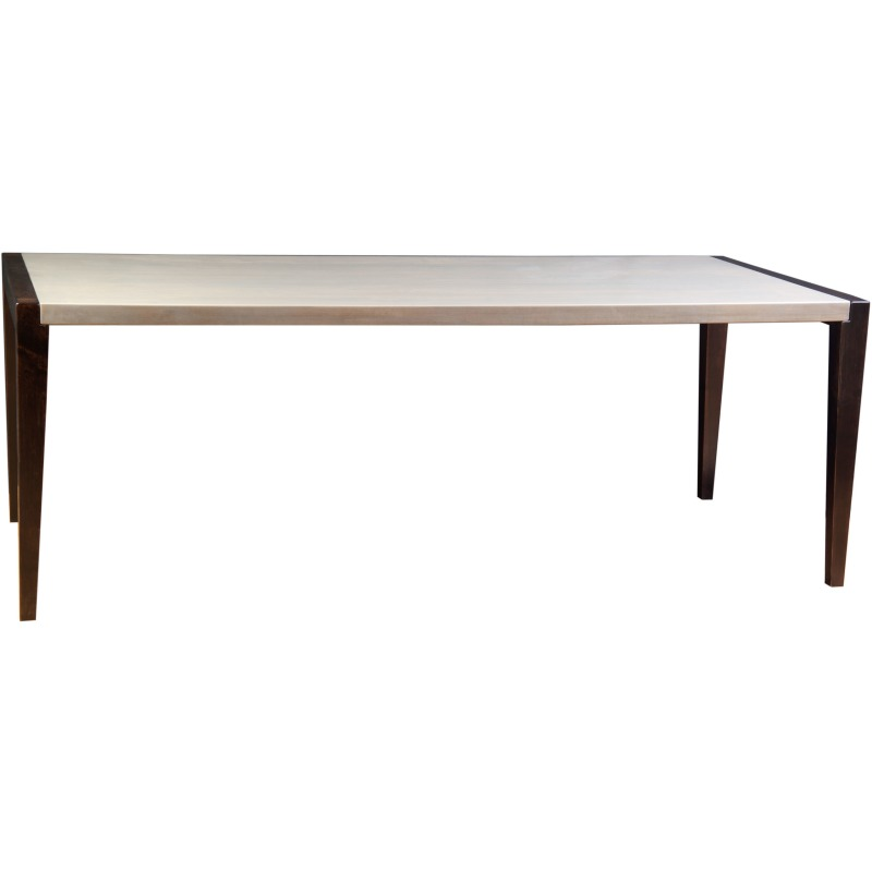 4220-Savanna-Table-Twotone-scaled.jpg