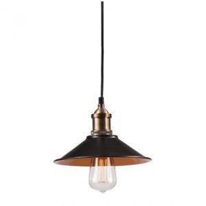 Metaborite Ceiling Light