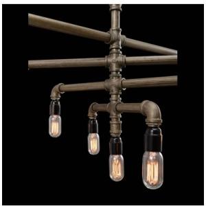 Dragonite Ceiling Lamp