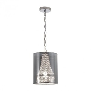 Byrion Ceiling Lamp
