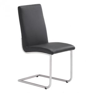 Mont Royal Chair