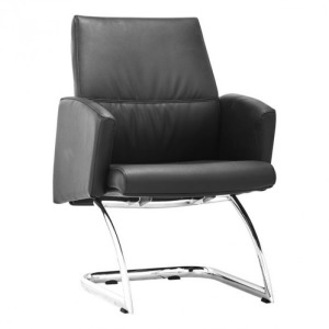 Chieftain Conference Chair