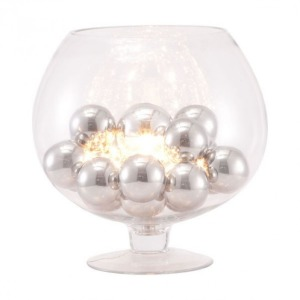 TERRAN TABLE LAMP