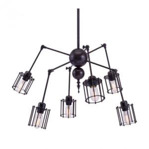 Levin Ceiling Lamp