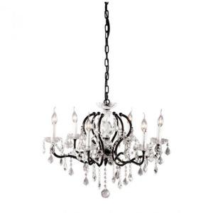 Gypsum Ceiling Lamp