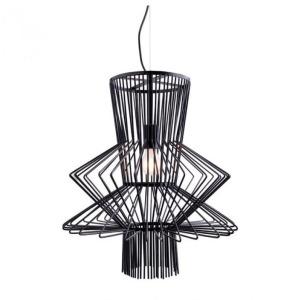 Tornado Tornado Ceiling Lamp