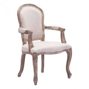 Hyde Chair