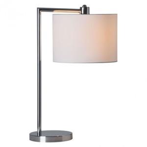 Race Lamp