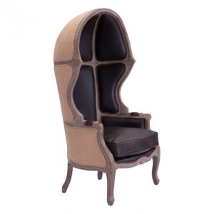 Ellis Chair