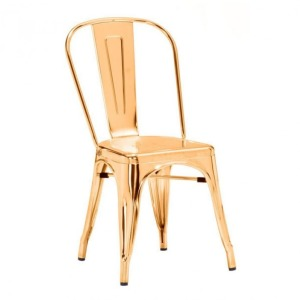 Elio Dining Chair