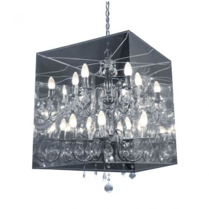 Centurion Ceiling Lamp