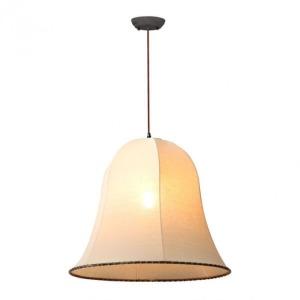 Granite Ceiling Lamp