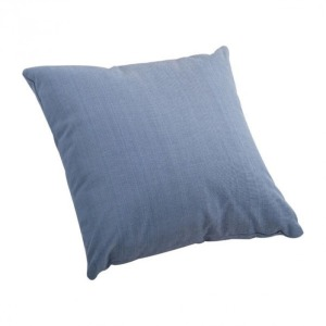 Lizzy Pillow