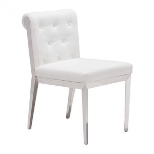 Aris Chair