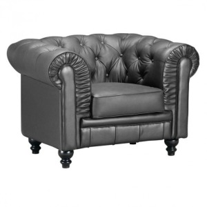 Aristocrat chair
