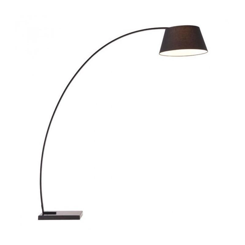 Vortex Floor Lamp