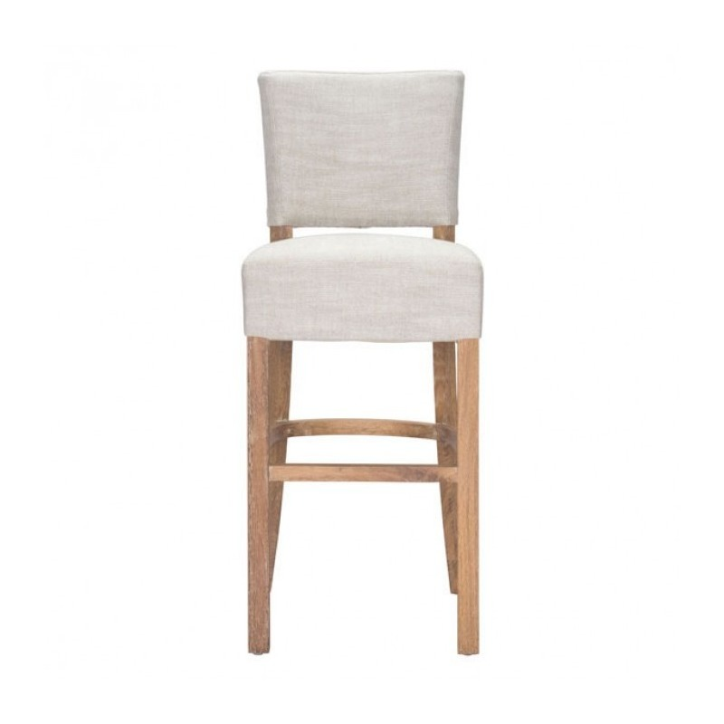Riverside Bar Chair