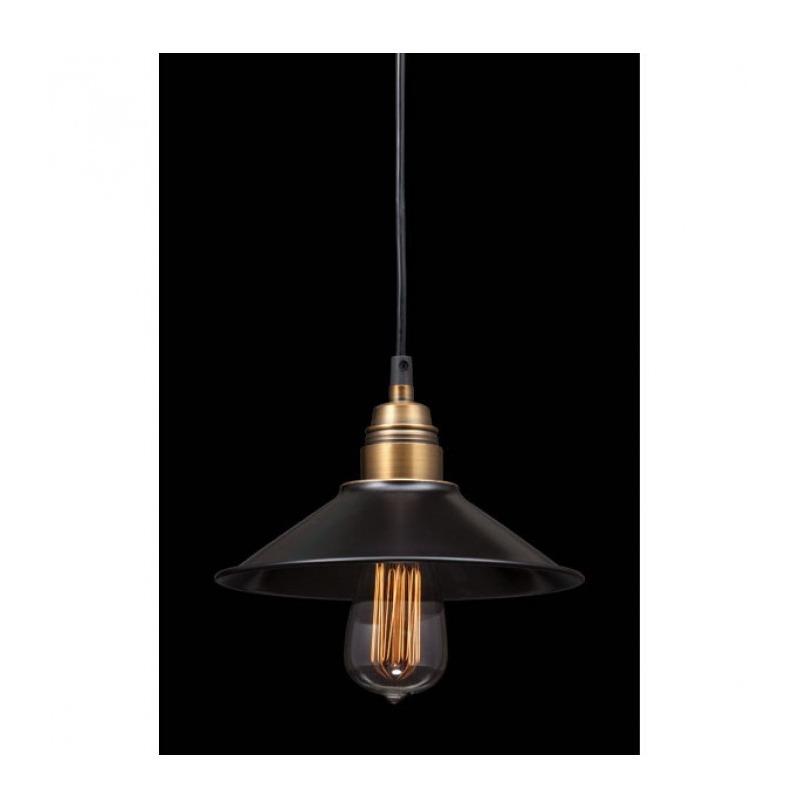 AMARAILLITE CEILING LAMP