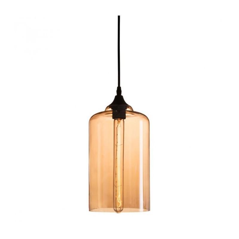 Bismite Ceiling Lamp