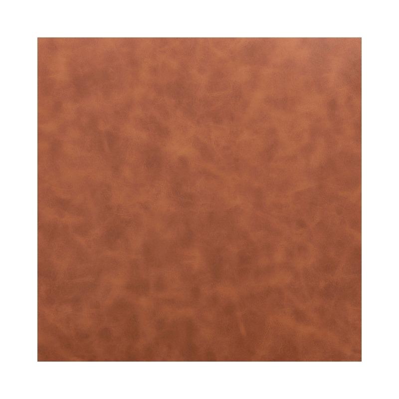 101952-6-650x650.jpg